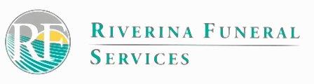 Riverina Funerals